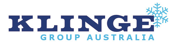 Klinge Corp Australia